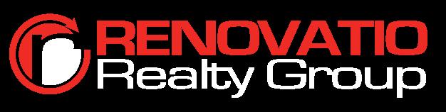 Portfolio de Propriedades- Renovatio Realty Group